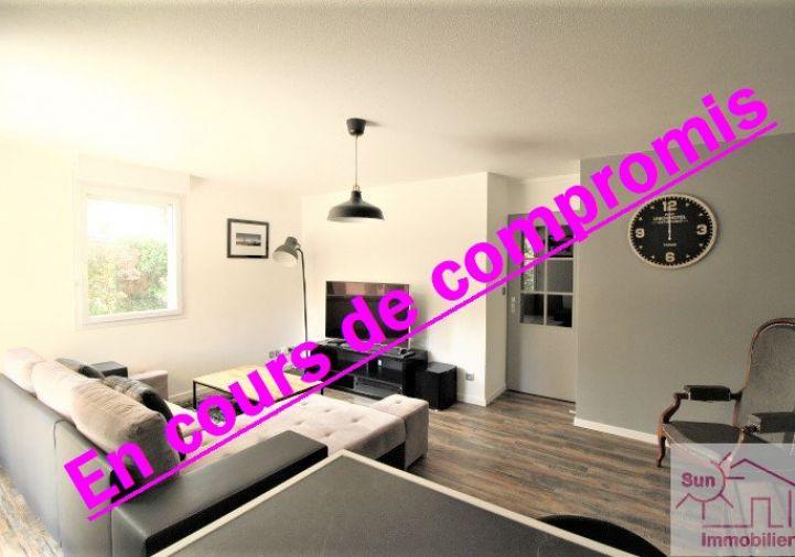 A vendre Seilh 311021475 Sun immobilier