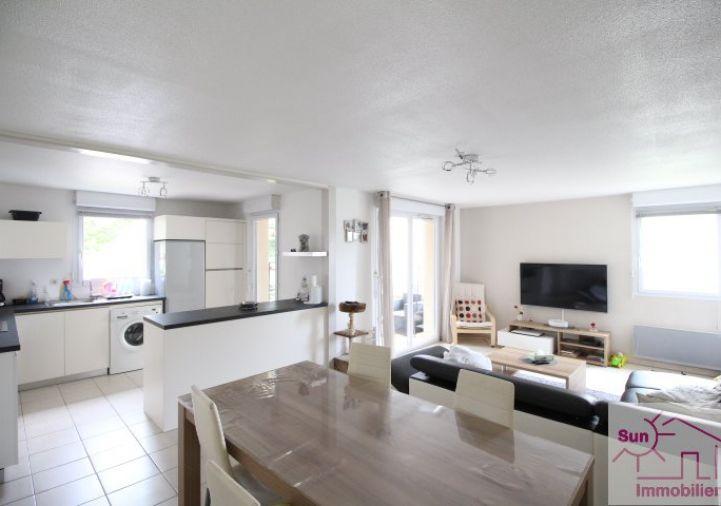 A vendre Gagnac-sur-garonne 311021476 Sun immobilier