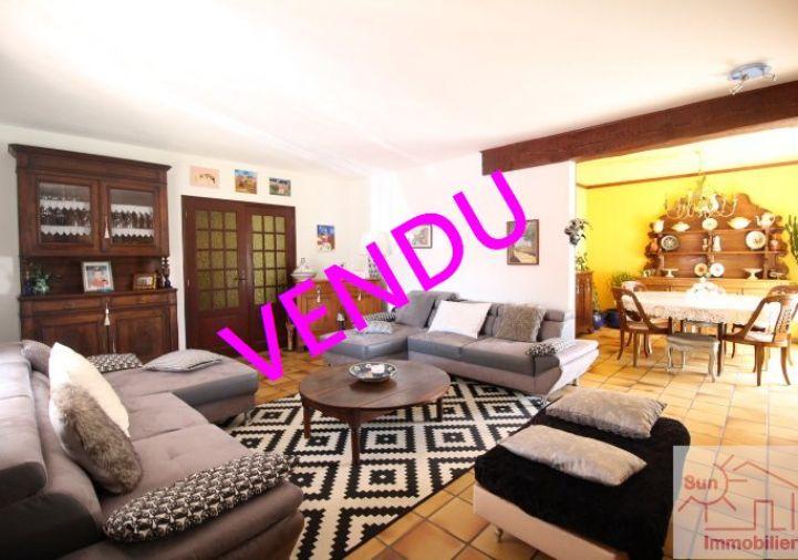 A vendre Fenouillet 311021488 Sun immobilier