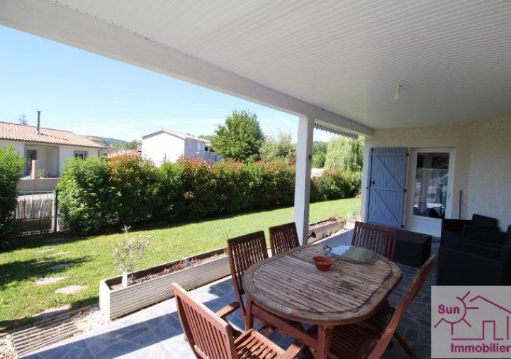 A vendre Pamiers 311021491 Sun immobilier