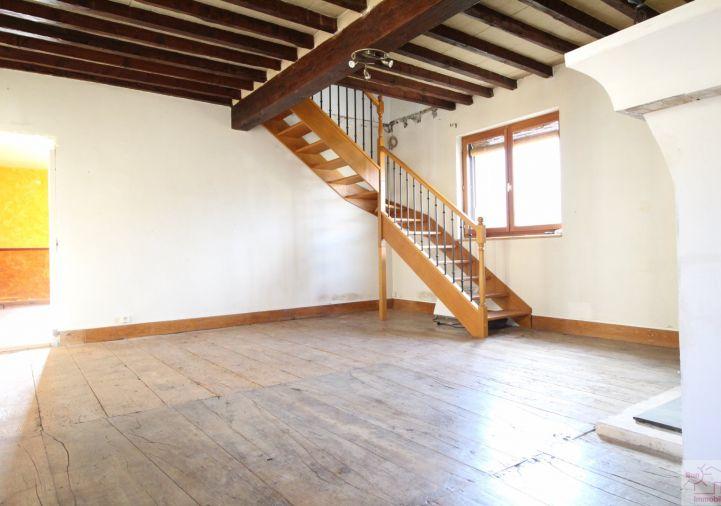 A vendre Mercus Garrabet 311021494 Sun immobilier