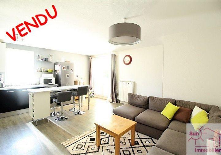 A vendre Toulouse 311021496 Sun immobilier