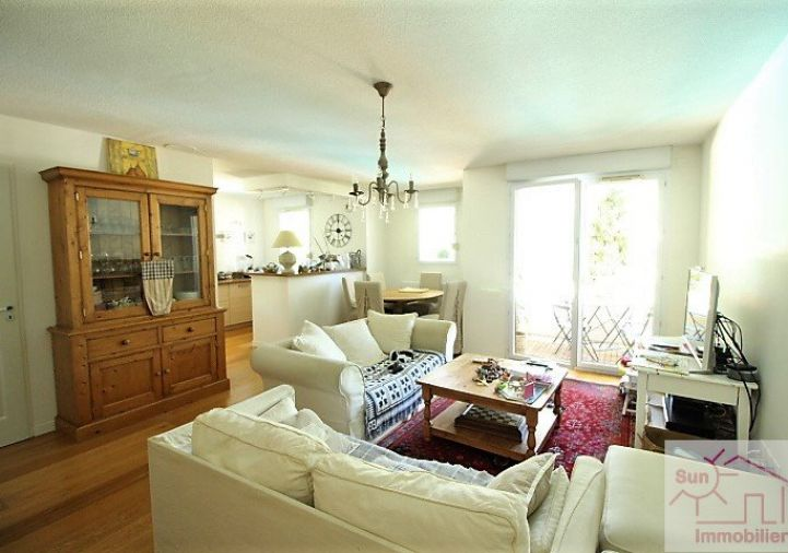 A vendre Seilh 311021497 Sun immobilier