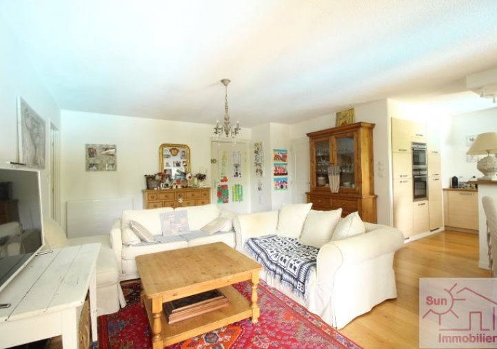 A vendre Gagnac-sur-garonne 311021498 Sun immobilier