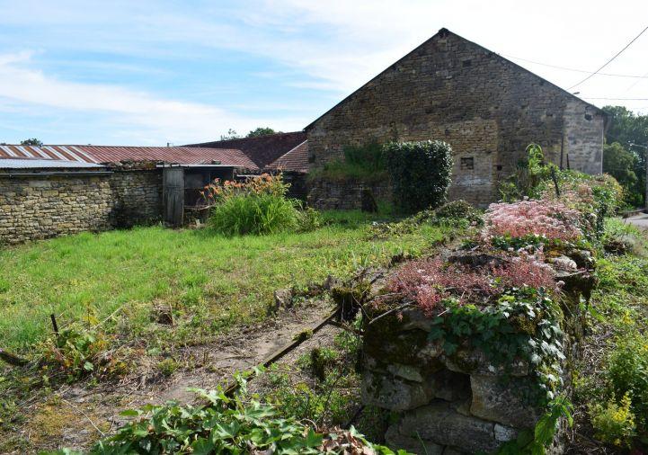 A vendre Semur En Auxois 311021499 Sun immobilier