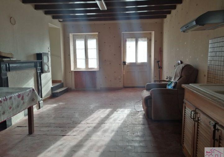 A vendre Braux 311021499 Sun immobilier