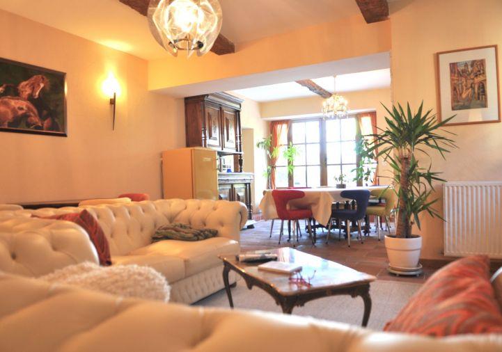 A vendre Bondigoux 311021500 Sun immobilier