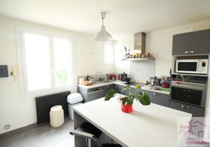 A vendre Toulouse 311021506 Sun immobilier