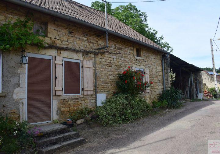 A vendre Dijon 311021507 Sun immobilier