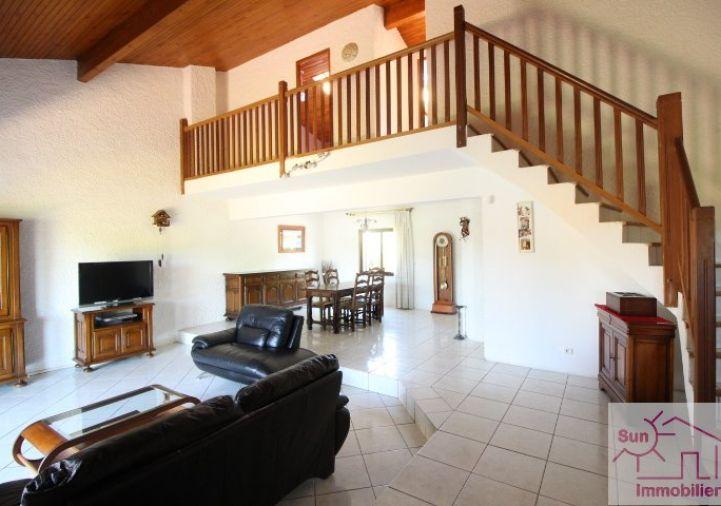 A vendre Toulouse 311021509 Sun immobilier