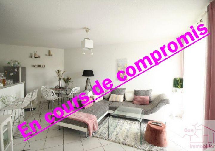 A vendre Toulouse 311021515 Sun immobilier
