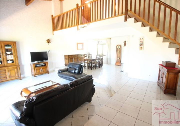 A vendre Toulouse 311021519 Sun immobilier
