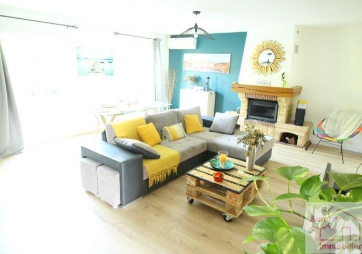 A vendre Fenouillet 311021522 Sun immobilier