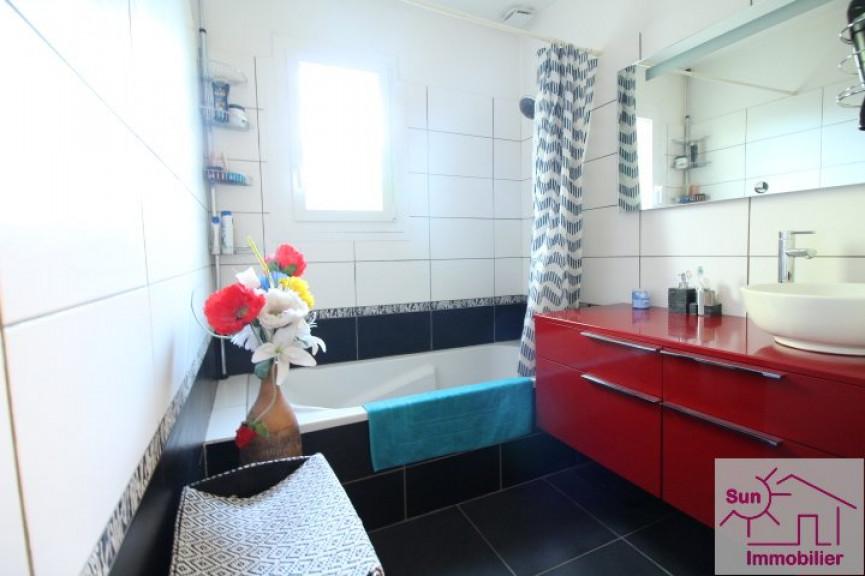 A vendre Saint-jory 311021523 Sun immobilier