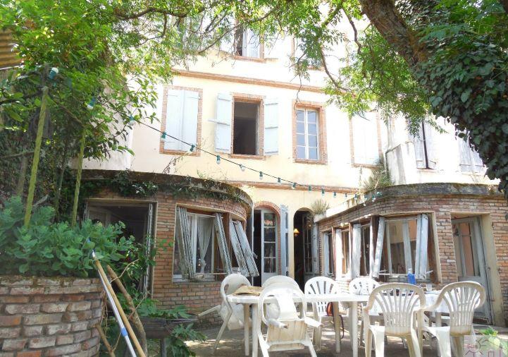 A vendre Villemur-sur-tarn 311021524 Sun immobilier