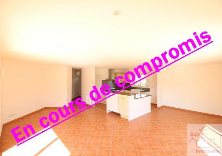 A vendre Saint-alban 311021528 Sun immobilier