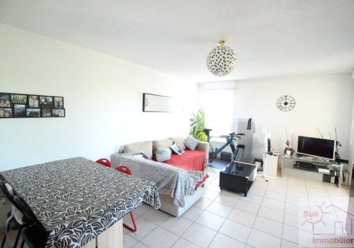 A vendre Gagnac-sur-garonne 311021532 Sun immobilier