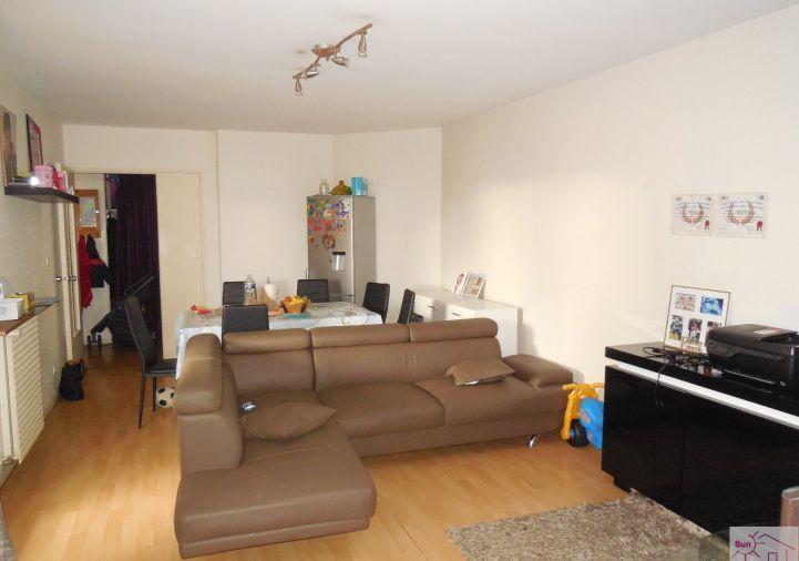 A vendre Toulouse 311021533 Sun immobilier