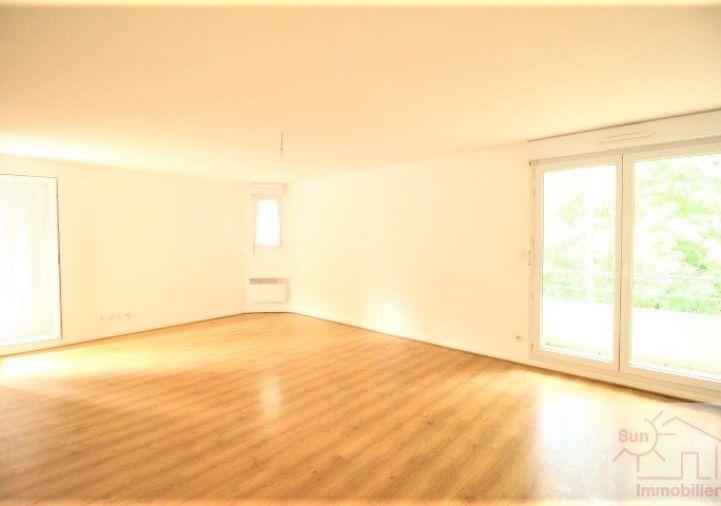 A vendre L'union 311021535 Sun immobilier