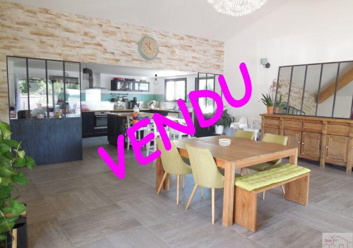 A vendre Saint-jory 311021538 Sun immobilier