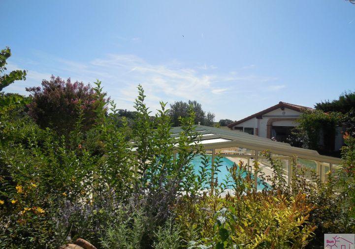 A vendre Levignac 311021539 Sun immobilier