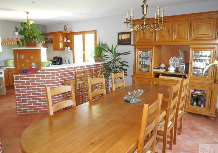 A vendre Cornebarrieu 311021542 Sun immobilier