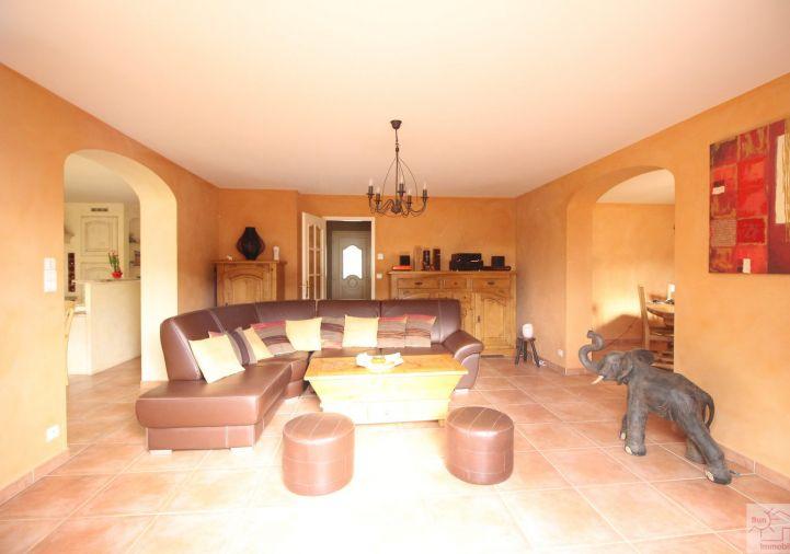A vendre Saint-jory 311021548 Sun immobilier