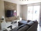 A vendre Aucamville 311021550 Sun immobilier