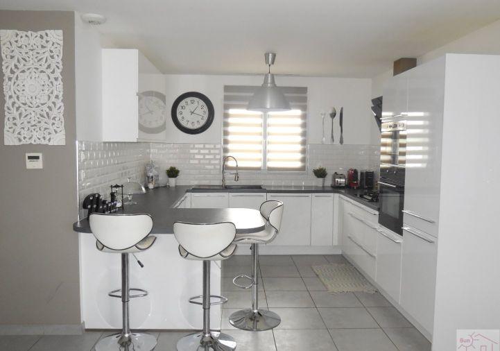 A vendre Montauban 311021551 Sun immobilier