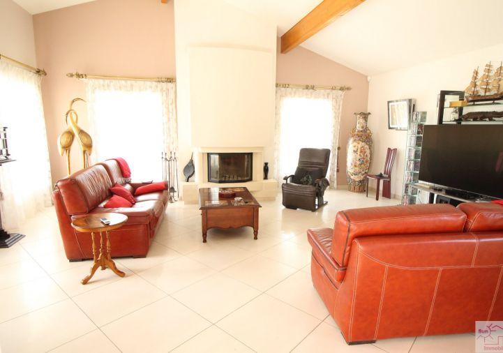 A vendre Saint-jory 311021559 Sun immobilier