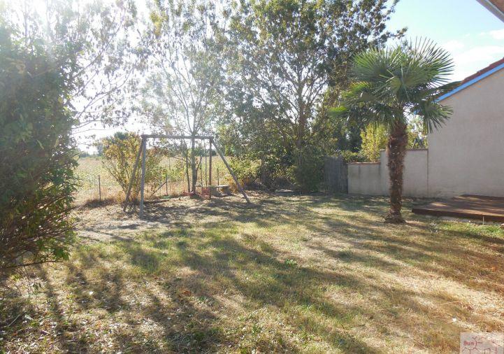 A vendre Aucamville 311021562 Sun immobilier