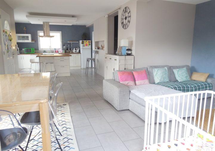 A vendre Aucamville 311021563 Sun immobilier