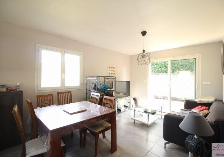 A vendre Saint-jory 311021564 Sun immobilier
