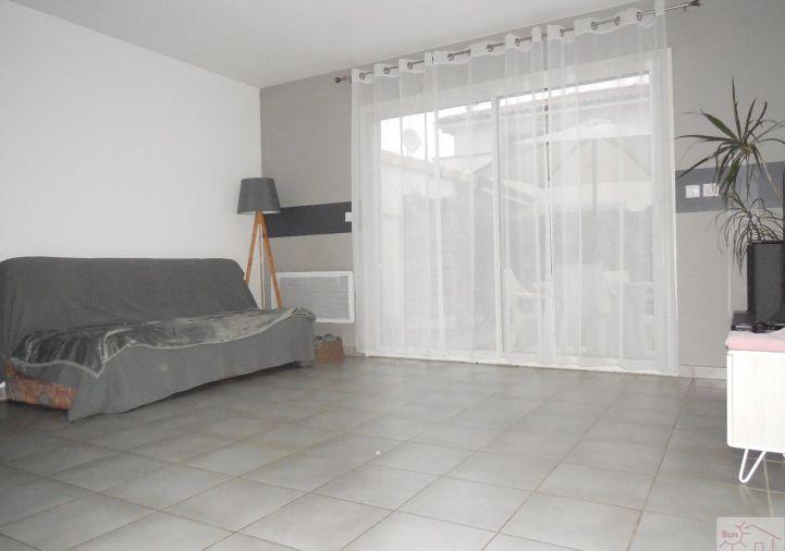 A vendre Saint-jory 311021569 Sun immobilier