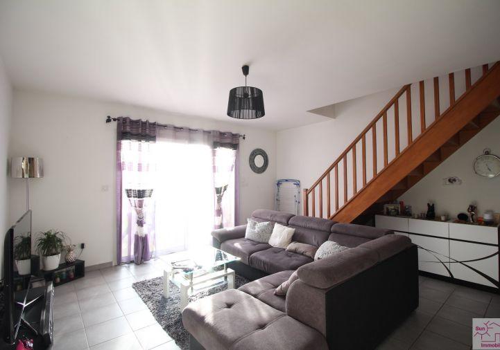 A vendre Saint-jory 311021570 Sun immobilier
