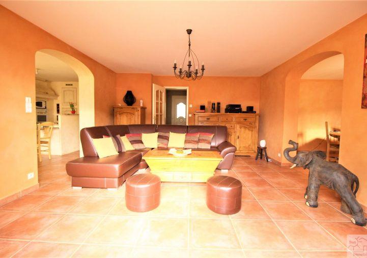 A vendre Saint-alban 311021572 Sun immobilier