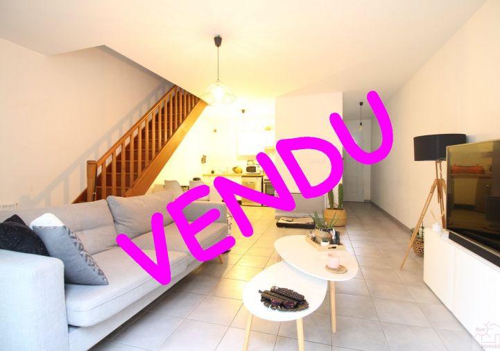 A vendre Saint-jory 311021575 Sun immobilier