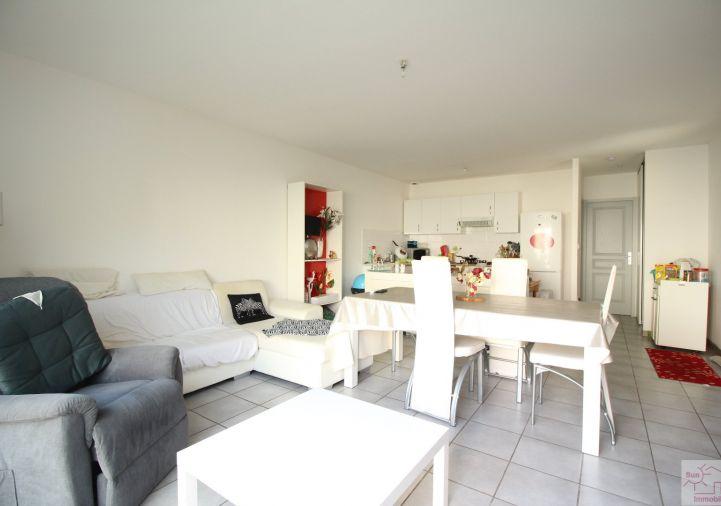 A vendre Saint-jory 311021581 Sun immobilier