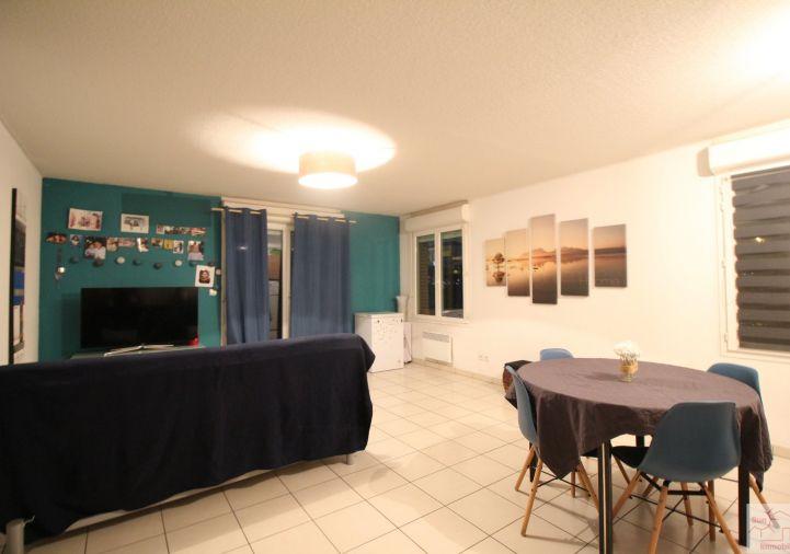 A vendre Aucamville 311021583 Sun immobilier