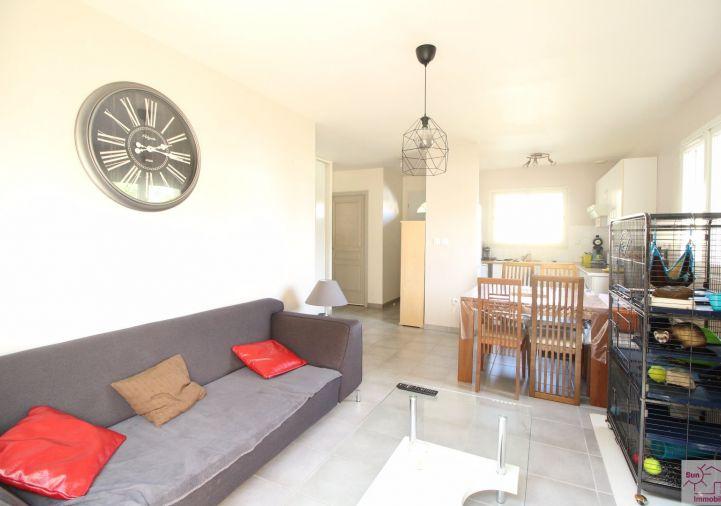 A vendre Saint-jory 311021590 Sun immobilier