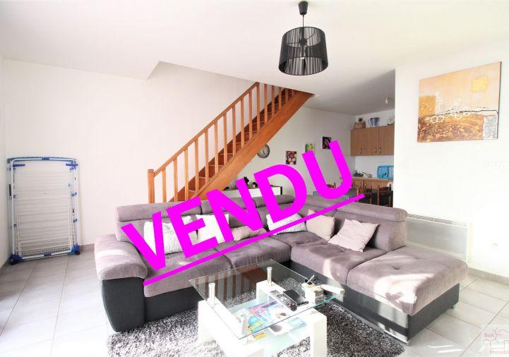 A vendre Saint-jory 311021591 Sun immobilier
