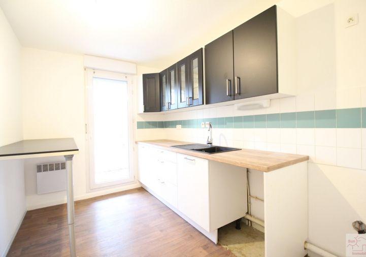 A vendre Saint-jean 311021595 Sun immobilier