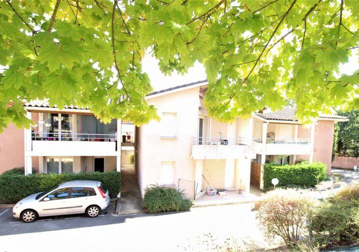 A vendre L'union 311021596 Sun immobilier