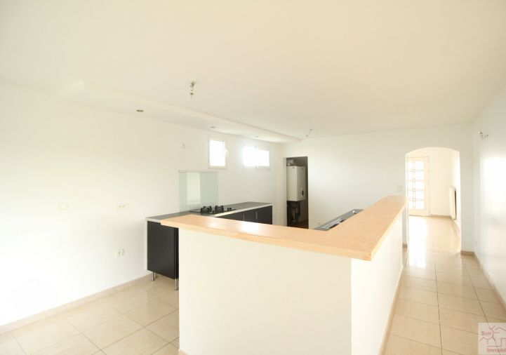 A vendre Pechbonnieu 311021597 Sun immobilier