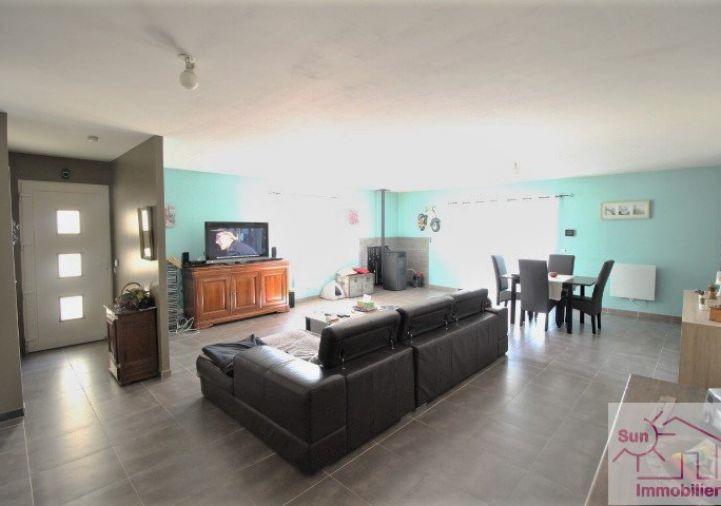 A vendre Pamiers 311021603 Sun immobilier