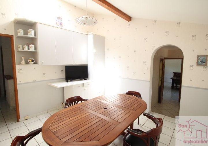 A vendre Toulouse 311021604 Sun immobilier