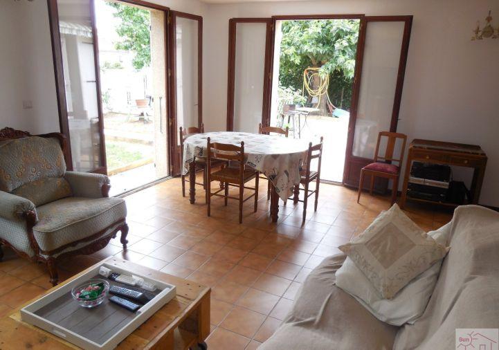 A vendre Castelginest 311021609 Sun immobilier