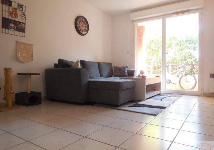 A vendre Fenouillet 311021610 Sun immobilier