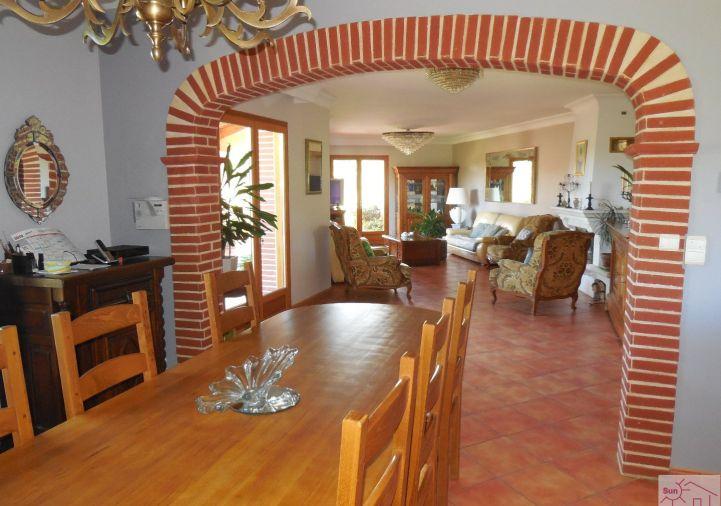 A vendre Levignac 311021611 Sun immobilier