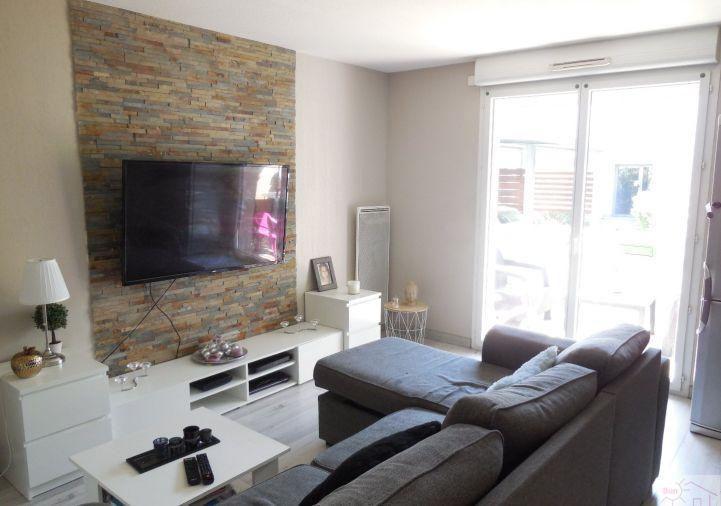 A vendre Castelginest 311021612 Sun immobilier